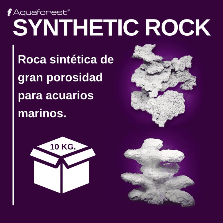 AF SYNTHETIC ROCK.png