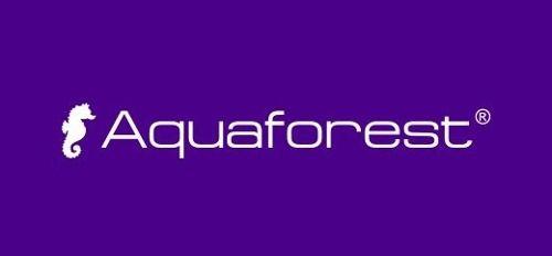 aquaforest-iron-10ml-suplemento-hierro-para-corales-D_NQ_NP_844310-MLM26922936862_022018-O.jpg