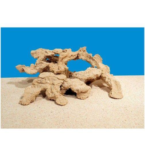 ati-eporeef-construction-rocks-set-9-kg.jpg
