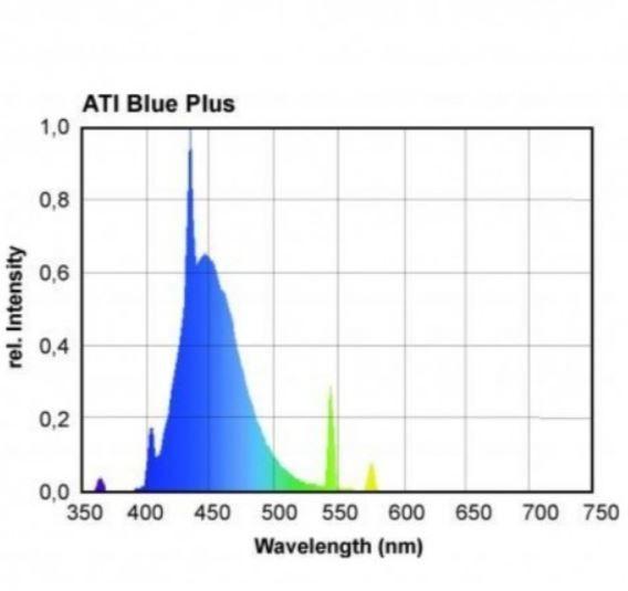 blue plus.JPG