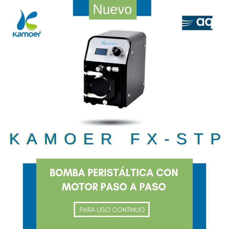 BOMBA PERISTÁLTICA CON MOTOR PASO A PASO KAMOER FX-STP.png