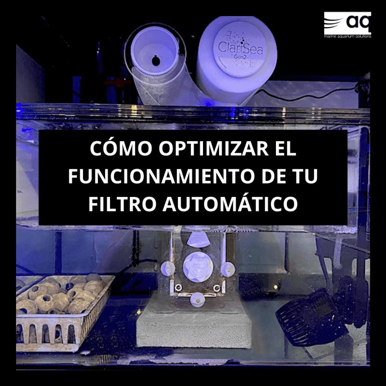 Cómo optimizar la instalación de un rollo de filtro automático.png