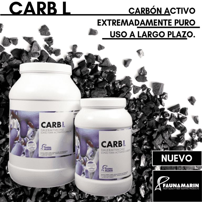 CARBL (1).png