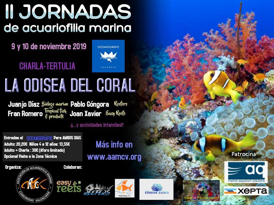 cartel Jornadas 2019.jpg