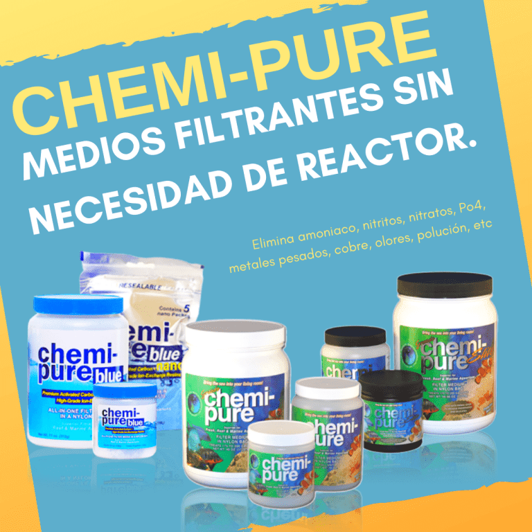 Chemi-pure (1).png