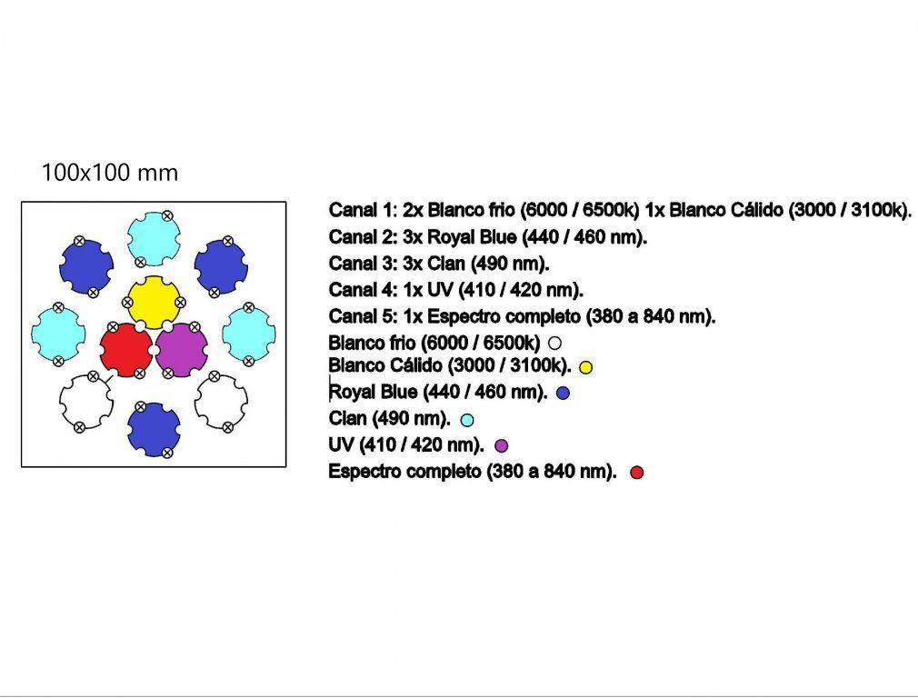 Colores pantalla.jpg