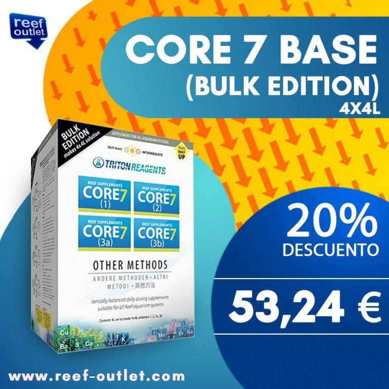 core 7.jpg