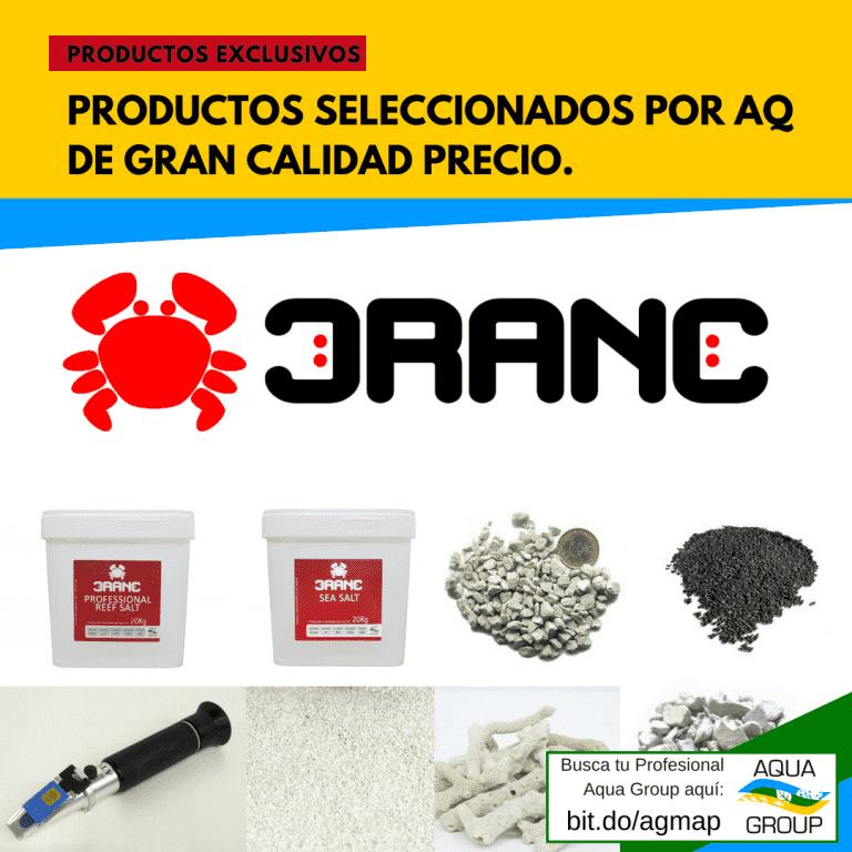 CRANC (1).png