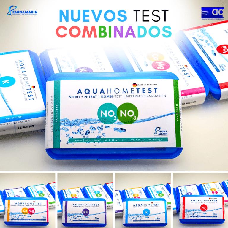 Descubre los nuevos test combinados de.png