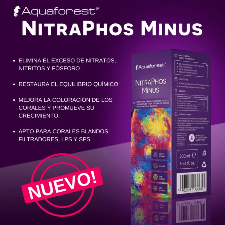 ELIMINA EL EXCESO DE NITRATOS, NITRITOS Y FOSFATOS; RESTAURA EL EQUILIBRIO QUÍMICO. (2).png