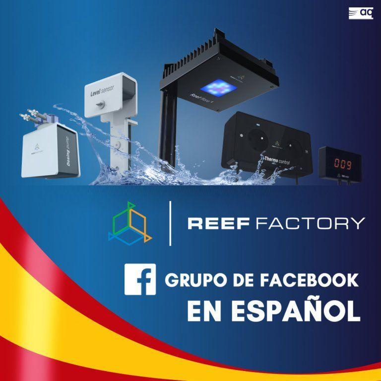 facebook reef factory.jpg