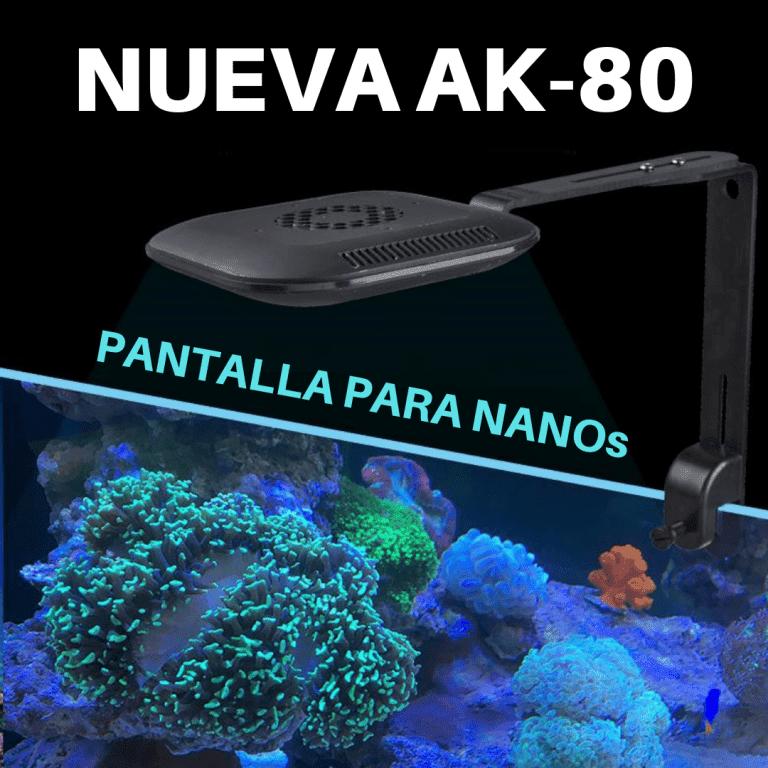 JEBAO AK-80.png