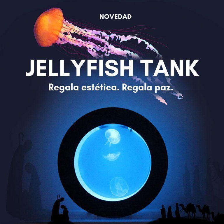 Jellyfish tank (2).jpg