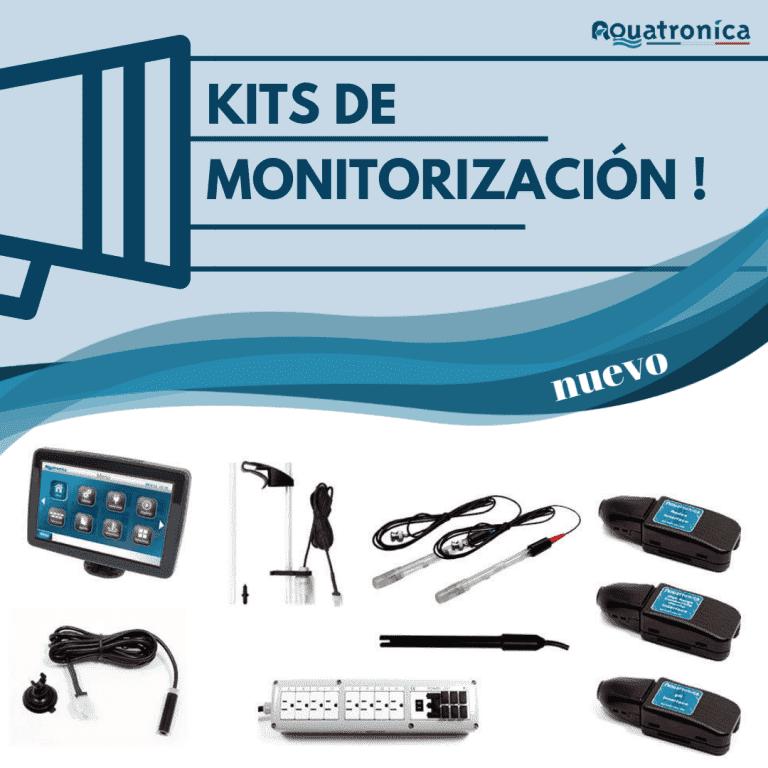 KITS DE MONITORIZACIÓN (1).png