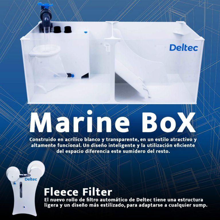 Marine Box - Fleece Filter.jpg