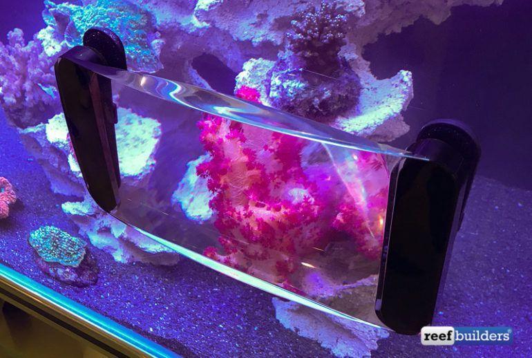 maxspect-fragnifier-coral-viewer-1-770x518.jpg
