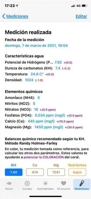 mediciones 050321.jpeg