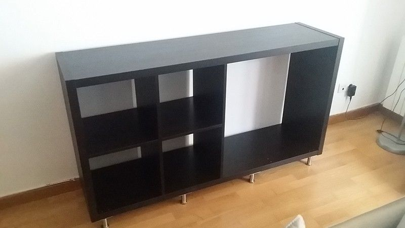 Patas para muebles ikea top best mesa con patas regulables ikea linnmon ideal para patronajes y - Ikea patas muebles ...