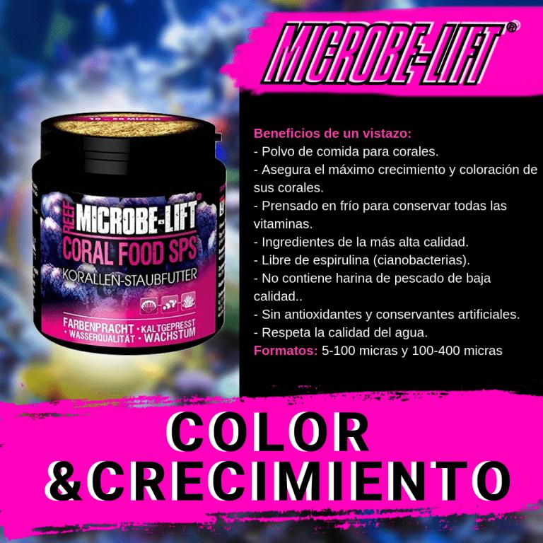 Microbelift food (1).png