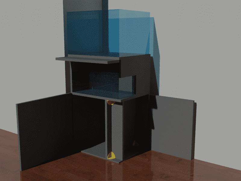 Mueble-Temp0007.png