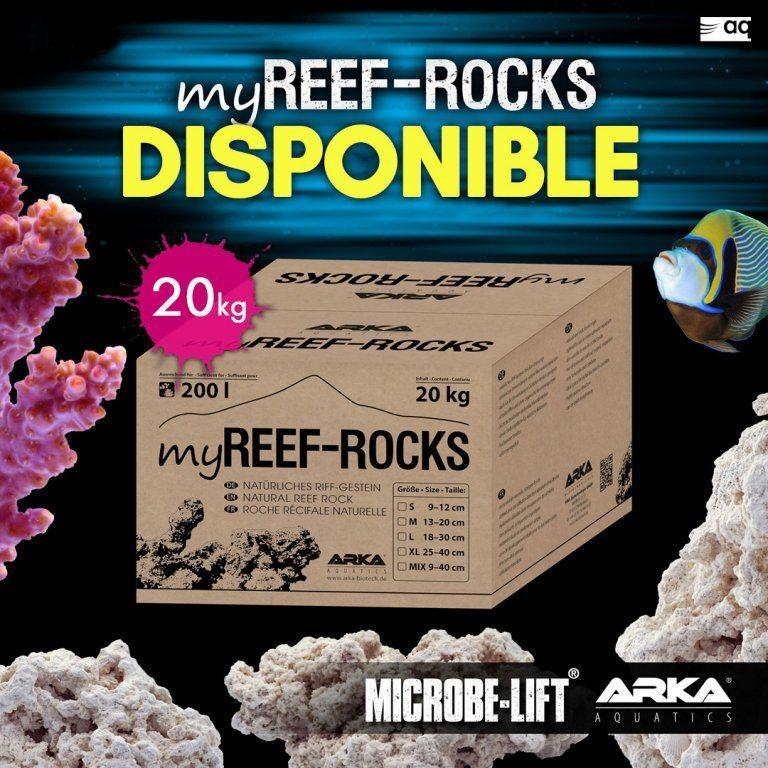 myReef Rock2.jpg