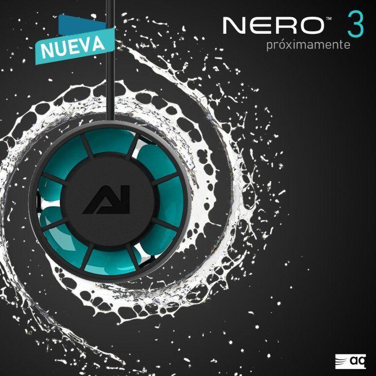 Nero 3 Nueva.jpg