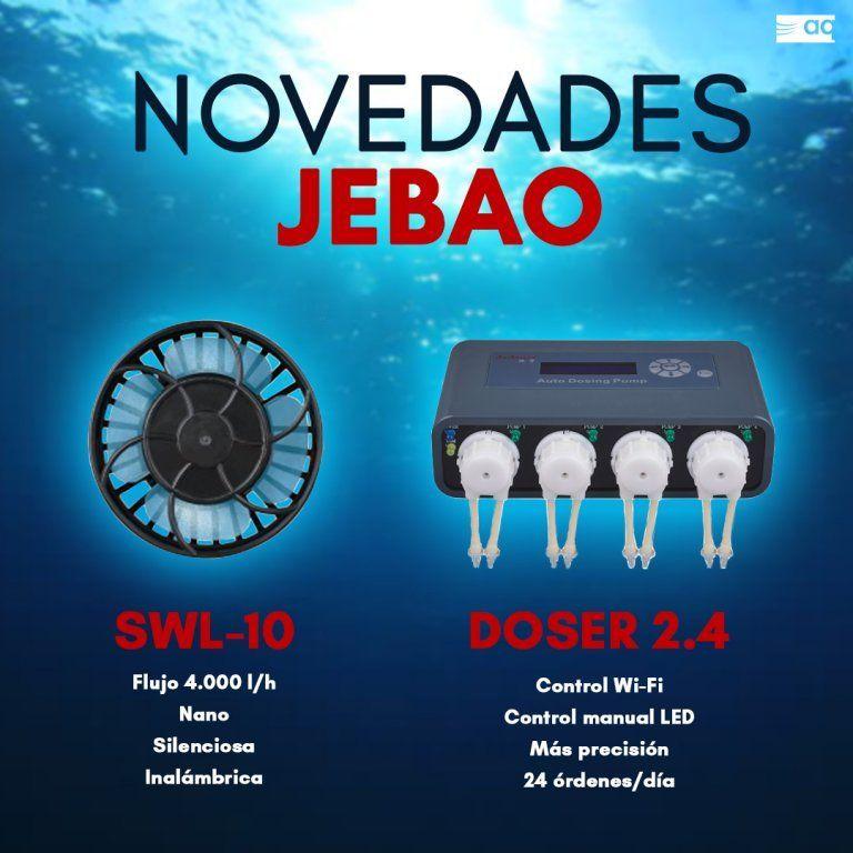 Nuevo Jebao.jpg