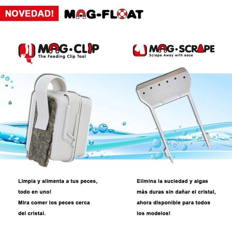 nuevo Magfloat.jpg