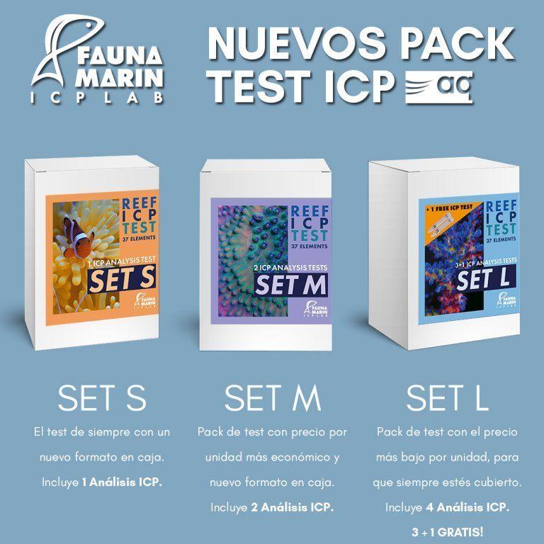 Packs test ICP FM.jpg