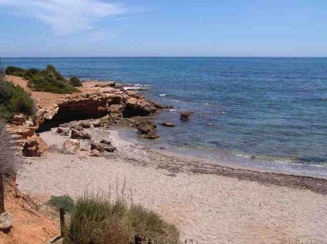 playa_la_renega.jpg