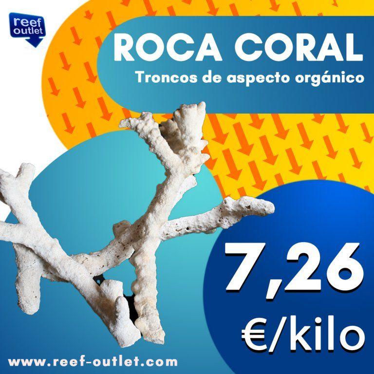 Roca Coral.jpg
