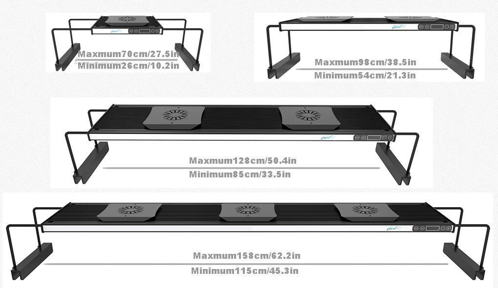 Serie Max-2.jpg