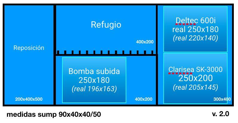 Sump 2.0.jpg
