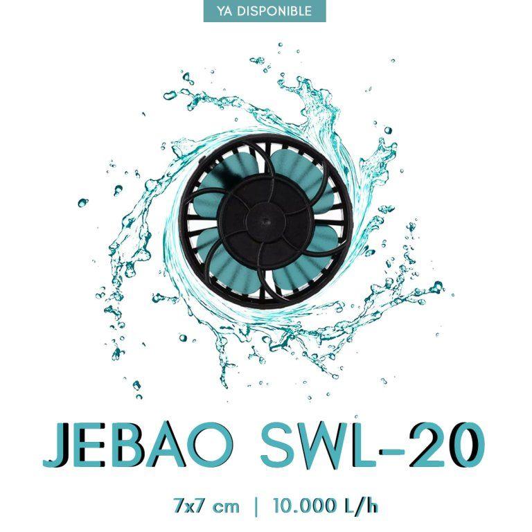 SWL-20.jpg