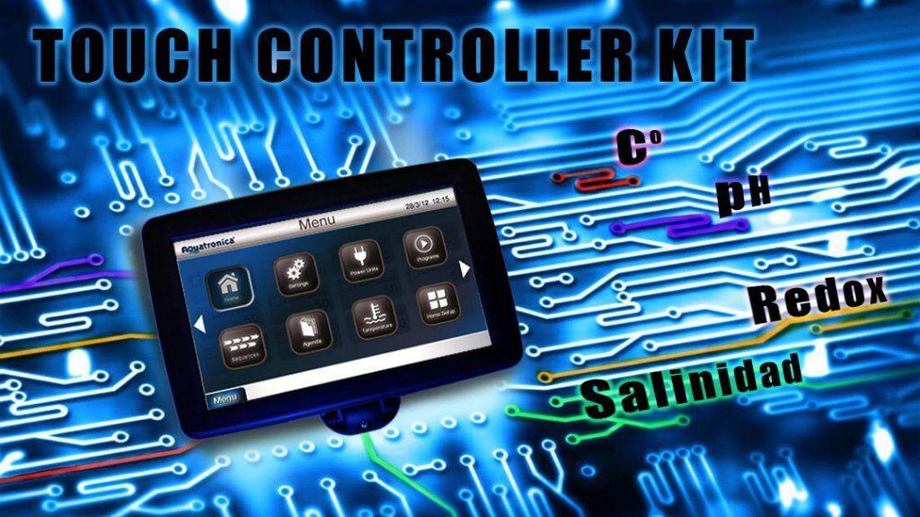 touvh controller kit.jpg