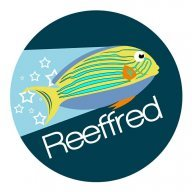 reeffred