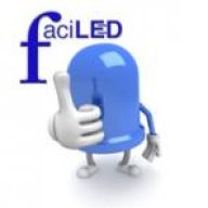 FaciLED